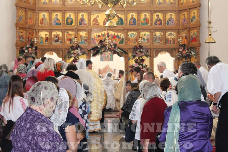 sfintire biserica cartie rotunda botosani (16)