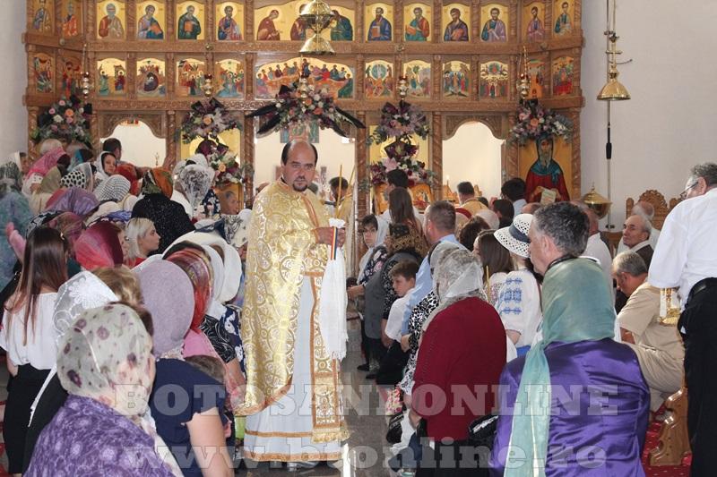 sfintire biserica cartie rotunda botosani (19)