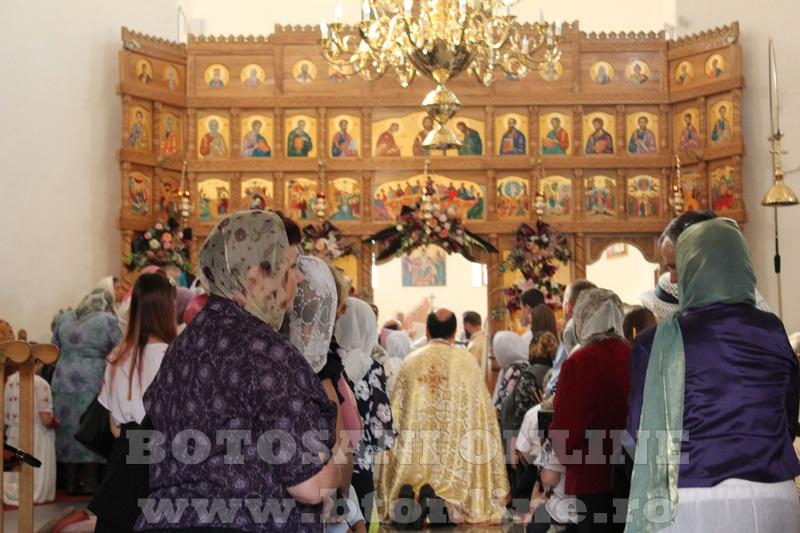 sfintire biserica cartie rotunda botosani (21)