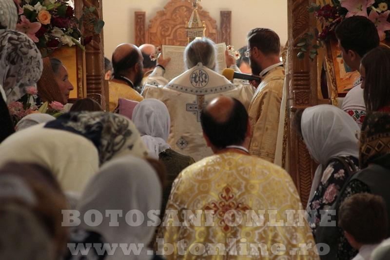 sfintire biserica cartie rotunda botosani (22)