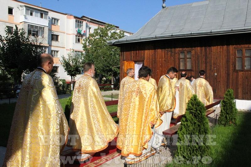 sfintire biserica cartie rotunda botosani (29)