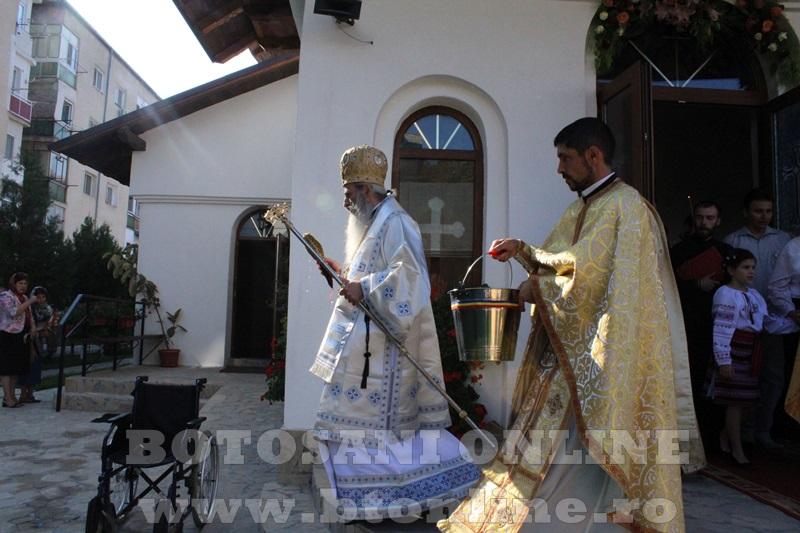 sfintire biserica cartie rotunda botosani (30)