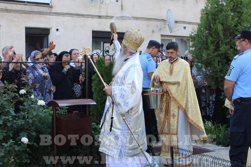 sfintire biserica cartie rotunda botosani (33)