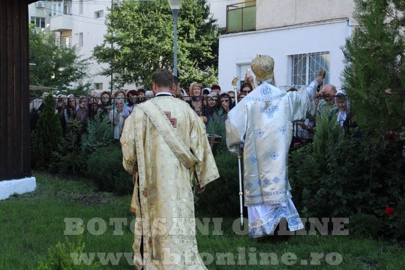 sfintire biserica cartie rotunda botosani (37)
