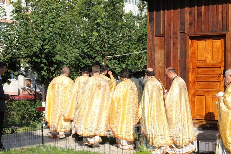 sfintire biserica cartie rotunda botosani (40)