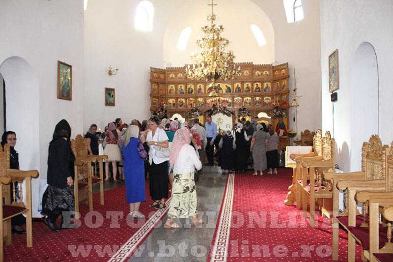 sfintire biserica cartie rotunda botosani (46)
