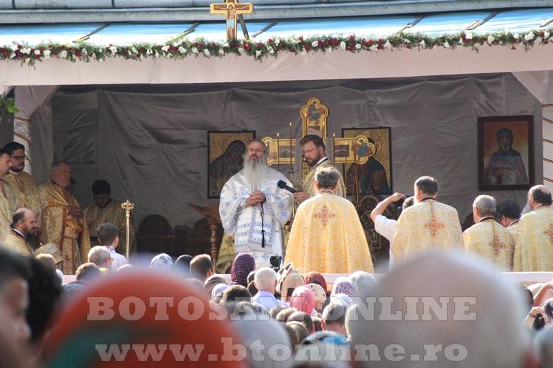 sfintire biserica cartie rotunda botosani (51)
