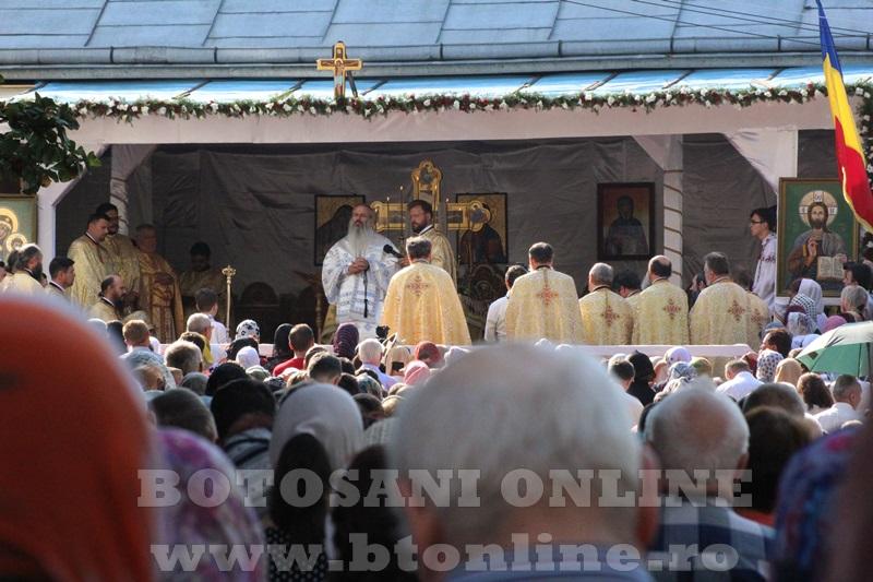 sfintire biserica cartie rotunda botosani (52)