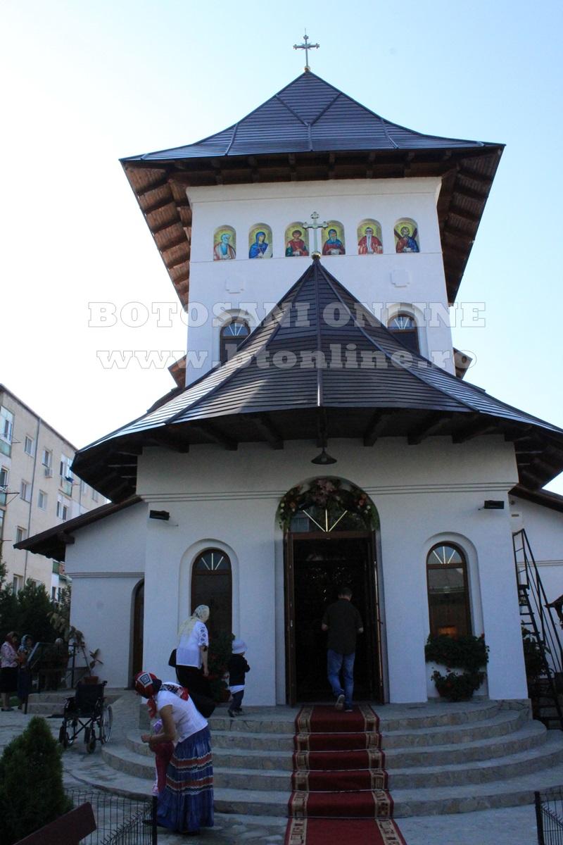sfintire biserica cartie rotunda botosani (8)