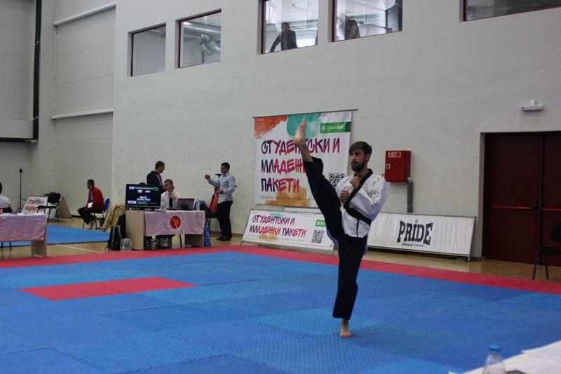 brilliant-taekwondo-campionatul-balcanic