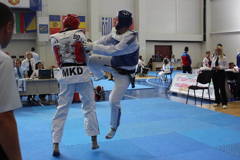 brilliant-taekwondo-campionatul-balcanic1