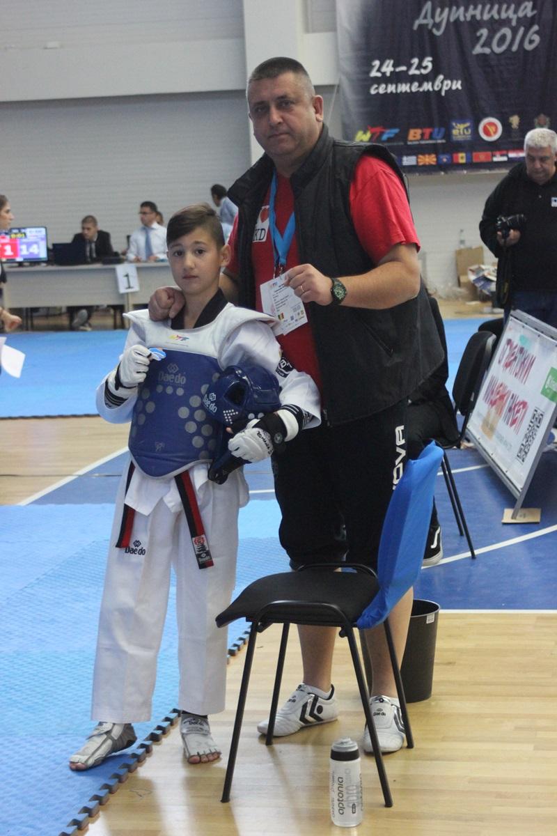 brilliant-taekwondo-campionatul-balcanic2