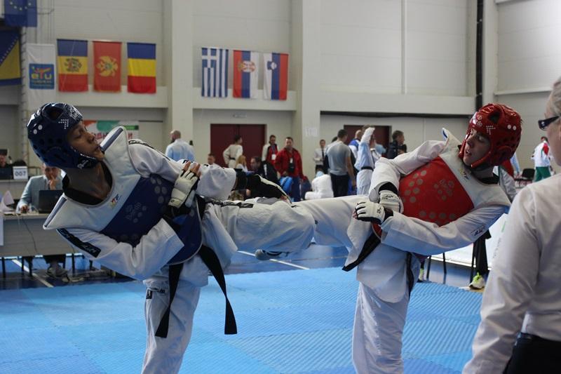 brilliant-taekwondo-campionatul-balcanic3