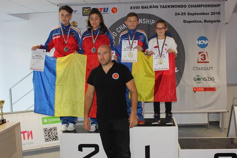 brilliant-taekwondo-campionatul-balcanic5