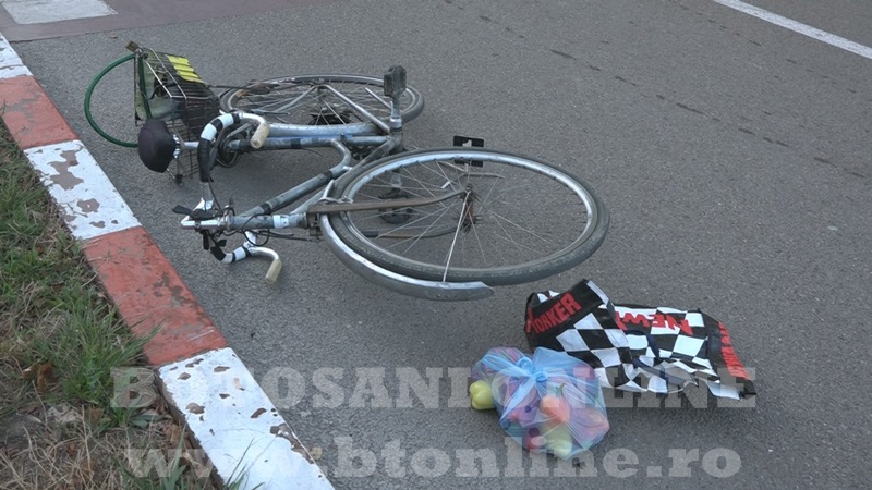 accident-biciclist-5