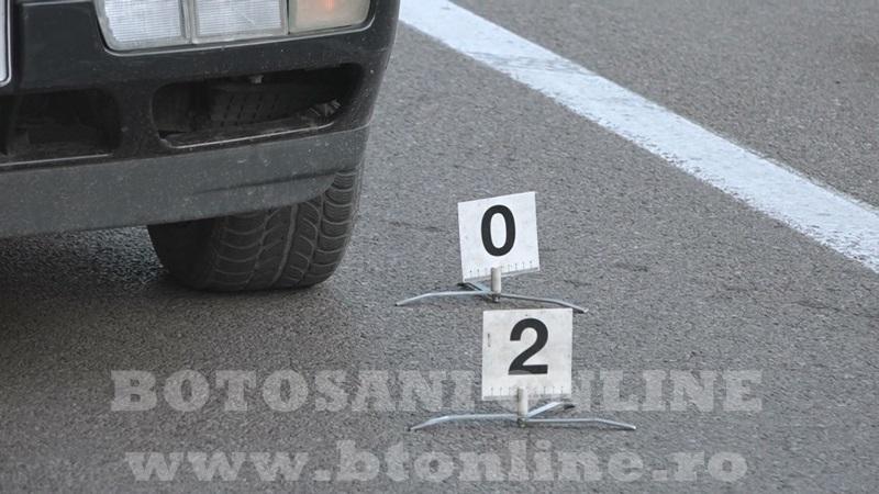 accident-biciclist-7