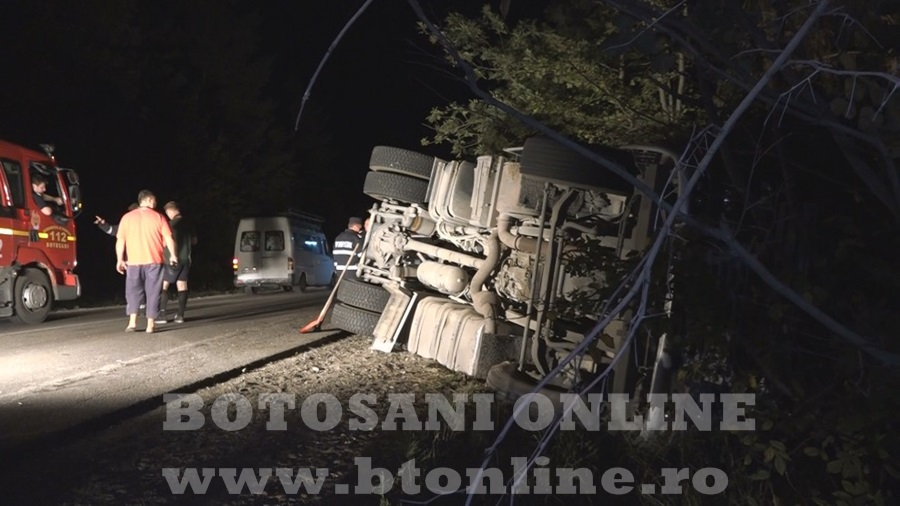 accident-camion-2