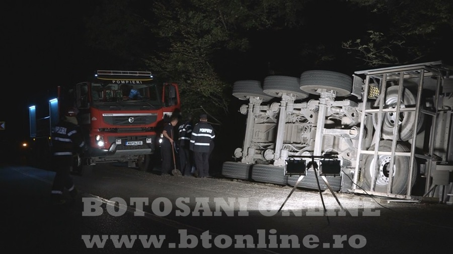 accident-camion-3