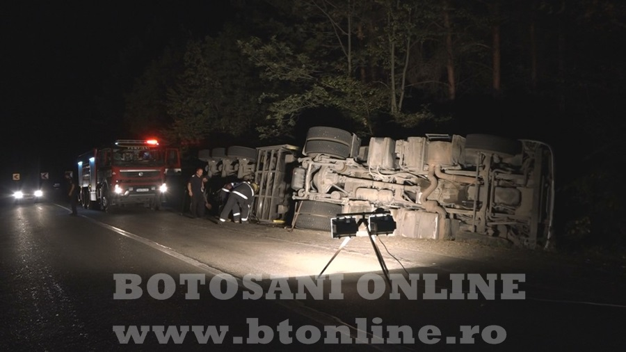 accident-camion-4
