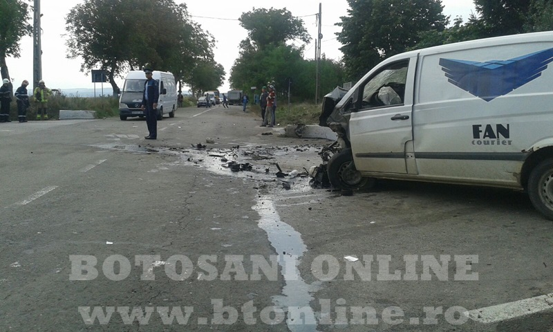 accident-oraseni-10
