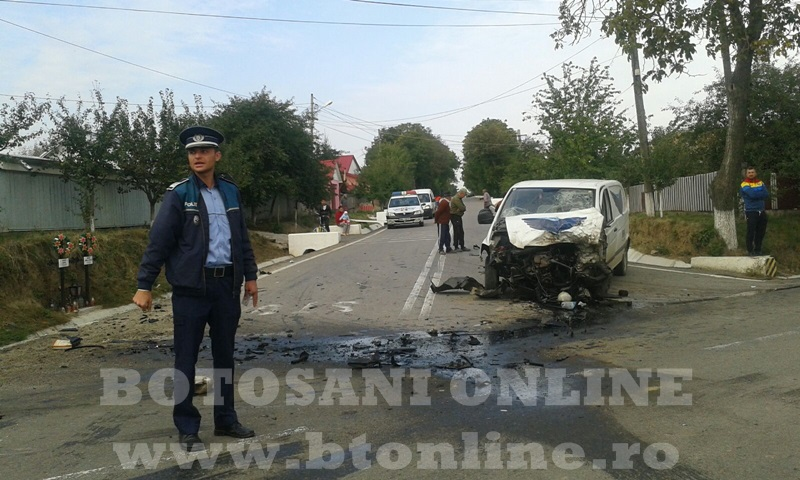 accident-oraseni-11