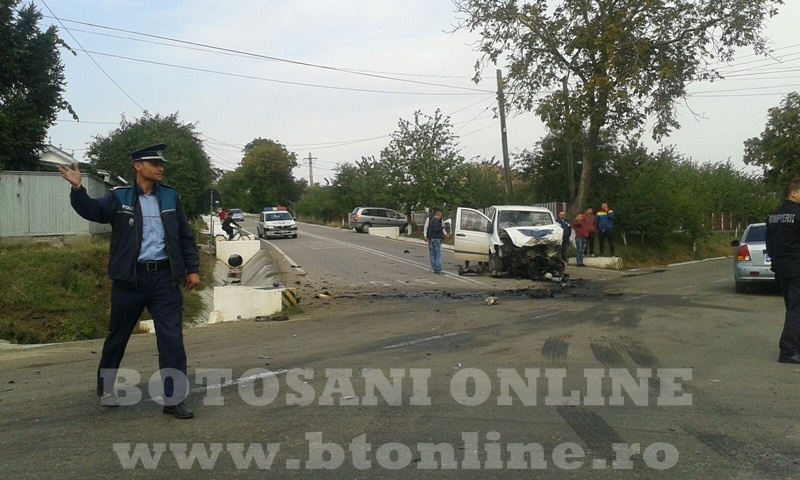 accident-oraseni-12