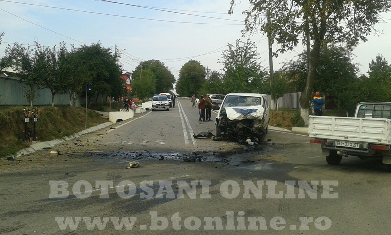 accident-oraseni-13