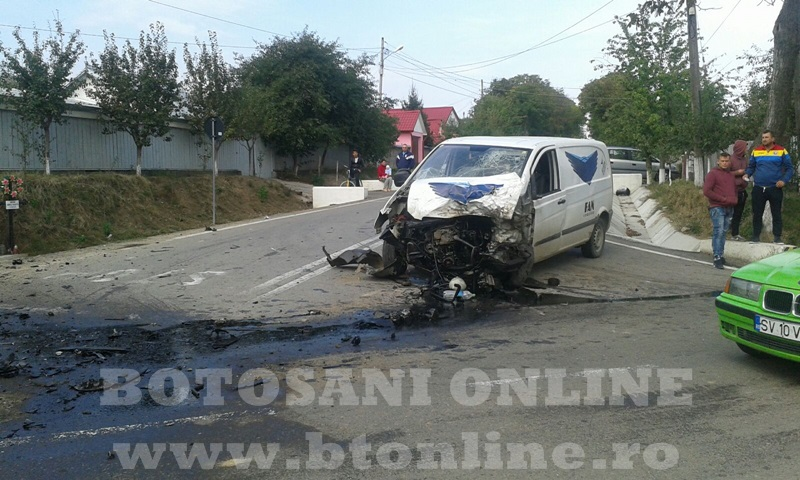 accident-oraseni-14
