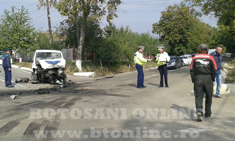 accident-oraseni-4