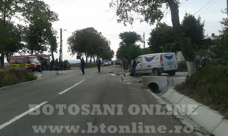 accident-oraseni-8