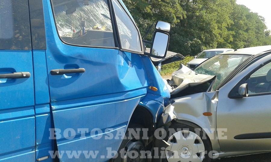 accident-zosin-1