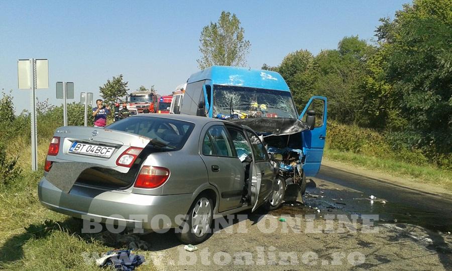 accident-zosin-10