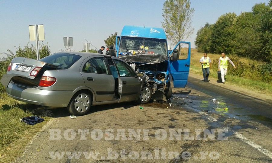 accident-zosin-11