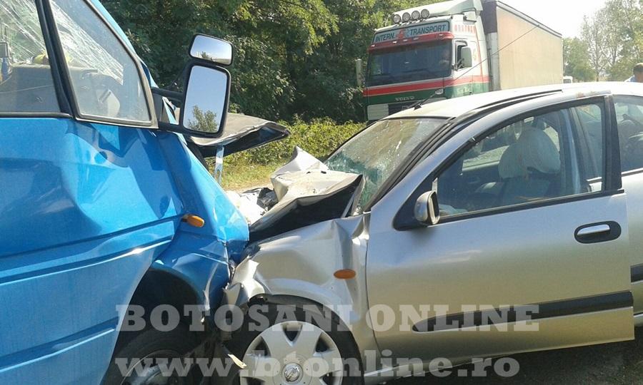 accident-zosin-22