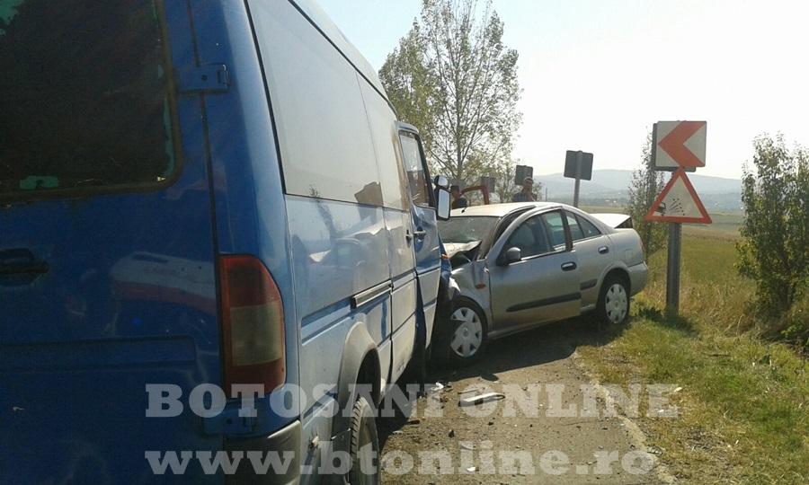 accident-zosin-23