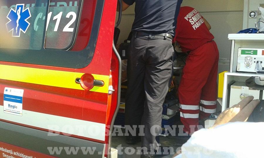 accident-zosin-24