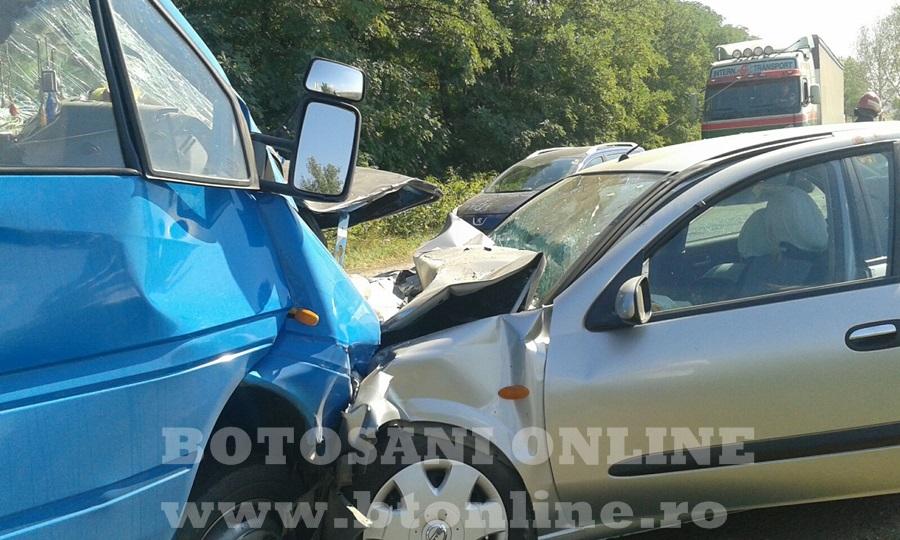 accident-zosin-25