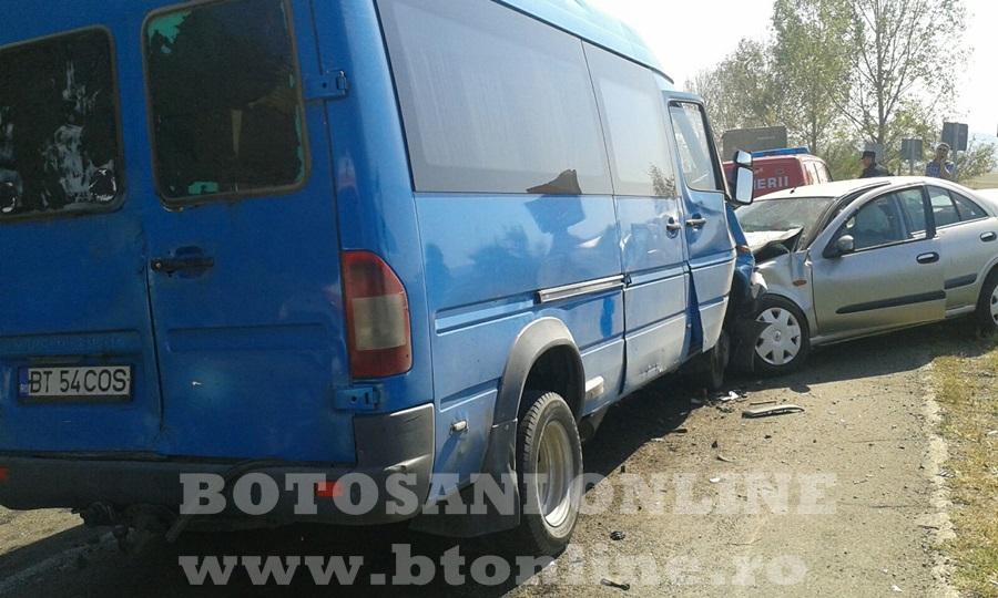 accident-zosin-26