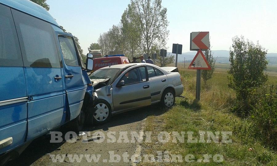 accident-zosin-27