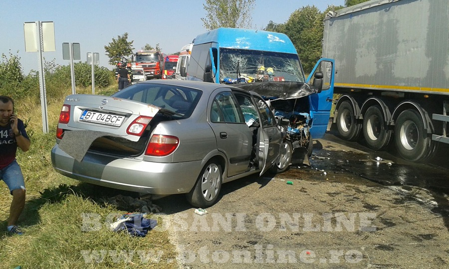accident-zosin-6