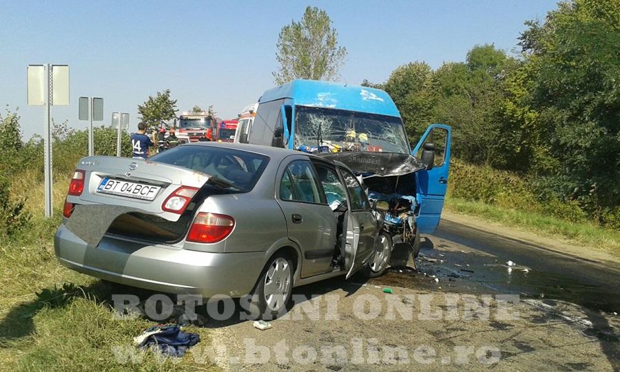 accident-zosin-8