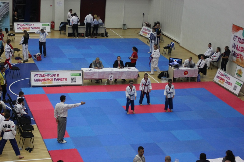 brilliant-taekwondo4
