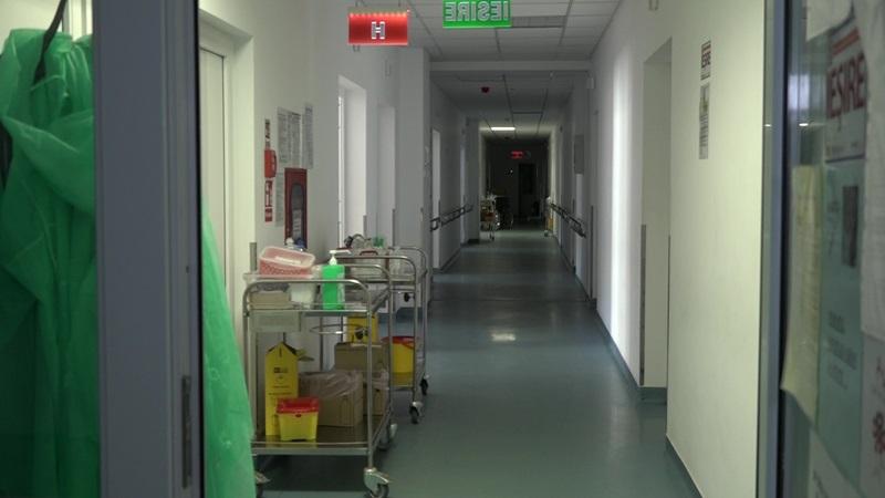 cardiologie-3