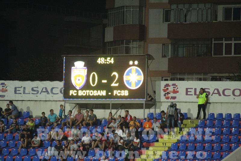 fc-bt-steaua-gol-popescu-2
