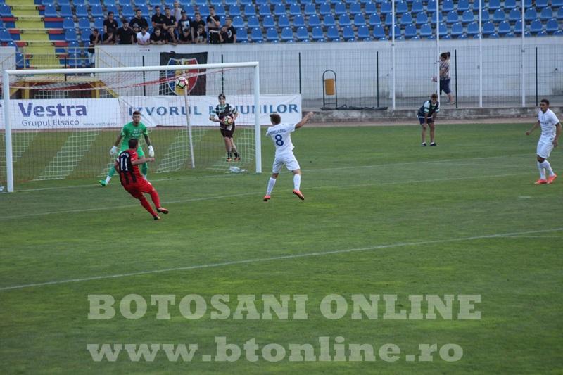 fc bt - zaria (9)
