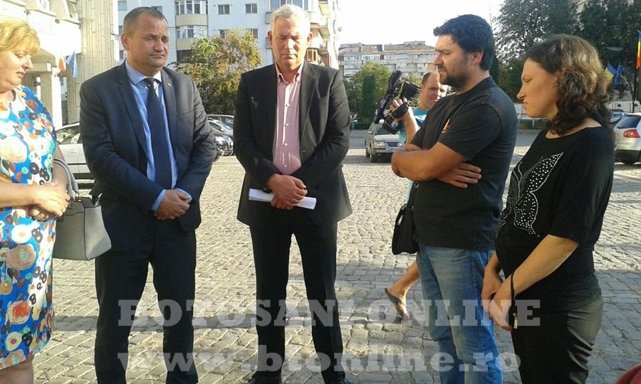 protest-botosani-15-sept-4