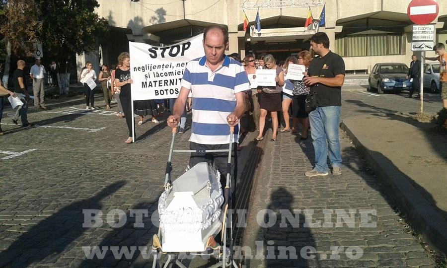 protest-botosani-15-sept-5