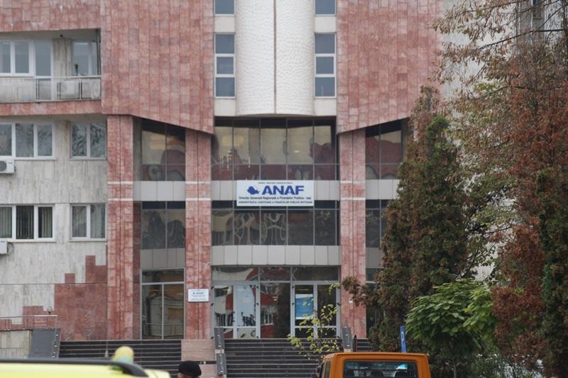 anaf-botosani