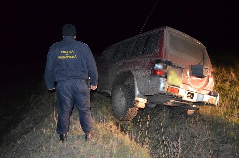 politia-de-frontiera-jeep-abandonat1