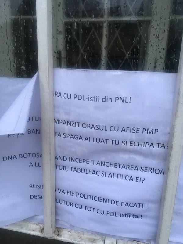 sediu-pnl-afise-2